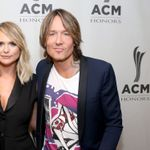 ACM HONORS: Who Performed and What They Sang