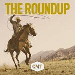 THE ROUNDUP: Stream the Playlist by CMT on Spotify