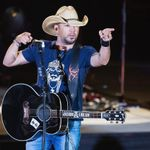 How Can Jason Aldean Be 100 Places at Once?