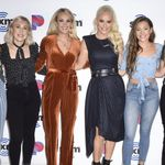 Everything Else Carrie Underwood and Jenny McCarthy Talked About