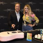 Can Miranda Lambert Have Her Cake and Eat It, Too?