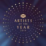 The 2019 CMT Artists of the Year, Revealed