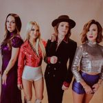 The Highwomen Claim Top Country Album