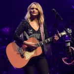 Miranda Lambert: From All Girls to All Guys on Tour