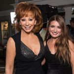 Relive Reba McEntire's CMT Artist of a Lifetime Award Presented by Ram Trucks