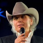 Dwight Yoakam Receives BMI President's Award
