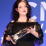 Ashley McBryde Can Find a Way to Entertain You