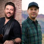 CMT CROSSROADS: Chris Young and Gavin DeGraw