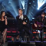 "CMT Hot 20 Decade: ""Need You Now,"" Lady Antebellum"