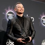 Did Kane Brown's First Daughter Just Inspire His First Dad Brag?