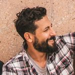 Old Dominion Earn Seventh No. 1 Hit at Country Radio