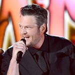 "CMT Hot 20 Decade: ""Boys Round Here,"" Blake Shelton"