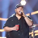 Grammy Awards: Nominees for Best Country Duo/Group Performance