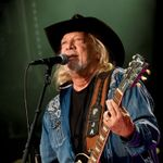 John Anderson Offers New Song After Health Crisis