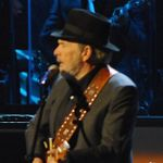 """Grammy Hall of Fame: """"Pancho and Lefty,"""" Willie Nelson and Merle Haggard"""