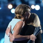 Chemotherapy Reveals More Bad News for Taylor Swift's Mother