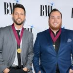 The Timeline of the Eric Church/Ray Fulcher/Luke Combs Connection