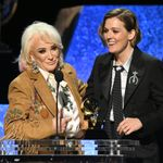 Grammy Awards: The Countriest Moments of the Whole Show