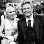 Grammy Awards: Overheard on the Red Carpet