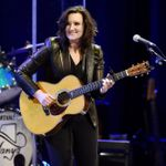 Brandy Clark: A Long Way from the Blueberry Bus