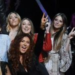Study: Country Fans Want More Women on Radio