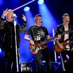 Rascal Flatts Add 11 Farewell Concerts, Reveal Final Date