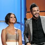 ACM Awards: Top Nominees Include Maren Morris, Thomas Rhett