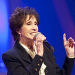 Jan Howard, Grand Ole Opry Star, Dies
