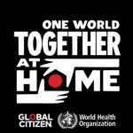 ViacomCBS Networks to Air ONE WORLD: TOGETHER AT HOME on April 18