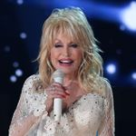 Barack Obama Admits Dolly Parton Deserved the Presidential Medal of Freedom