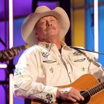 The Show Must Go on for Alan Jackson and His Small Town Drive-In Concerts