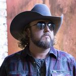 """Help Yourself to Colt Ford's """"Chicken and Biscuits (Chicken and Distance Version)"""""""