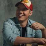 Travis Denning: The Happy Hour Q&A