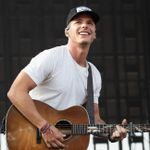 """Granger Smith Is Steadfast About How Gates, Lessons and Alarms Are """"Not Enough"""""""