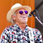 From African Music to Zoom Calls, Jimmy Buffett Lives Life on the Flip Side
