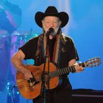 Country Legends We Love: Willie Nelson