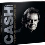 """Hear Johnny Cash's Tempting (and Unreleased) Track, """"I Draw the Line"""""""