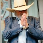 One of the Last Interviews Charlie Daniels Did Was Just Three Weeks Before He Died