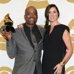 Darius Rucker and Wife Beth Decide to Consciously Uncouple