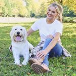 Kelsea Ballerini and Dibs Have a Dog Day Out Before the CMT Music Awards
