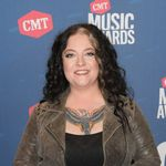 Ashley McBryde Shares Details of Accident That Landed Her in Emergency Room