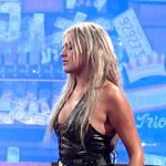 """Watch: Kelsea Ballerini + Halsey Perform """"The Other Girl"""" on the 2020 CMT Music Awards"""