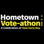 Here's How CMT Will Celebrate Vote Early Day on Saturday, Oct. 24