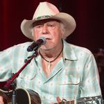 UPDATE: The Country Music Community Remembers Jerry Jeff Walker