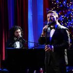Christmas Bonus: Dan + Shay Deliver Two Holiday Videos