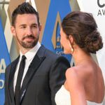 Jake Owen and Erica Hartlein Are Engaged