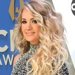 Carrie Underwood Shares Her Inspiration for My Gift Christmas Special