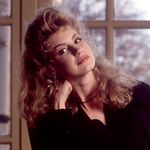 """Looking Back at When Faith Hill Landed at No. 1 with """"It Matters to Me"""""""