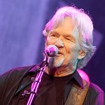 CMT to Premiere Skyville Live Specials Starring Kris Kristofferson, Gladys Knight and More