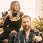 "Listen to Maren Morris and JP Saxe Collaborating ""Line by Line"""